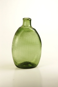 07A Pitkin Flask