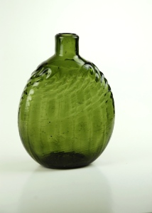 08A Pitkin Flask
