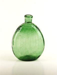 19A Pitkin Flask