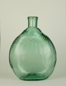 39A Mid-western Pitkin H: 6 ½ inches