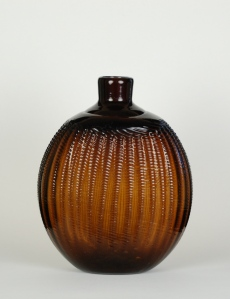 46A Mid-western popcorn Pitkin 6 inches
