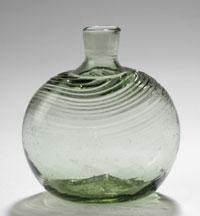 Pitkin Flask Americanj 1783--1830.pg