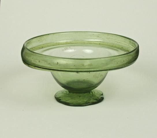 39R Coptic Bowl