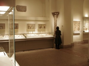 overview of galleries 2