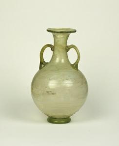20R Roman two handled bottle 1st Century