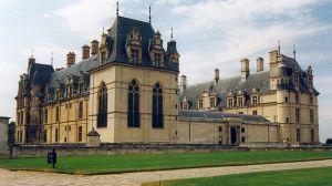 1-ecouen-chateau