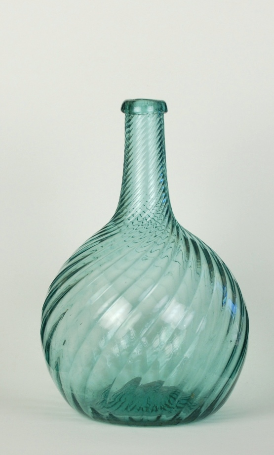 American Early Glass Ancient Glass Blog Of The Allaire