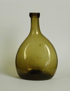 33A Chestnut Bottle