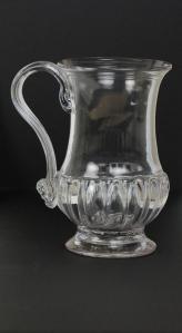 17E English Tandard c. 1770