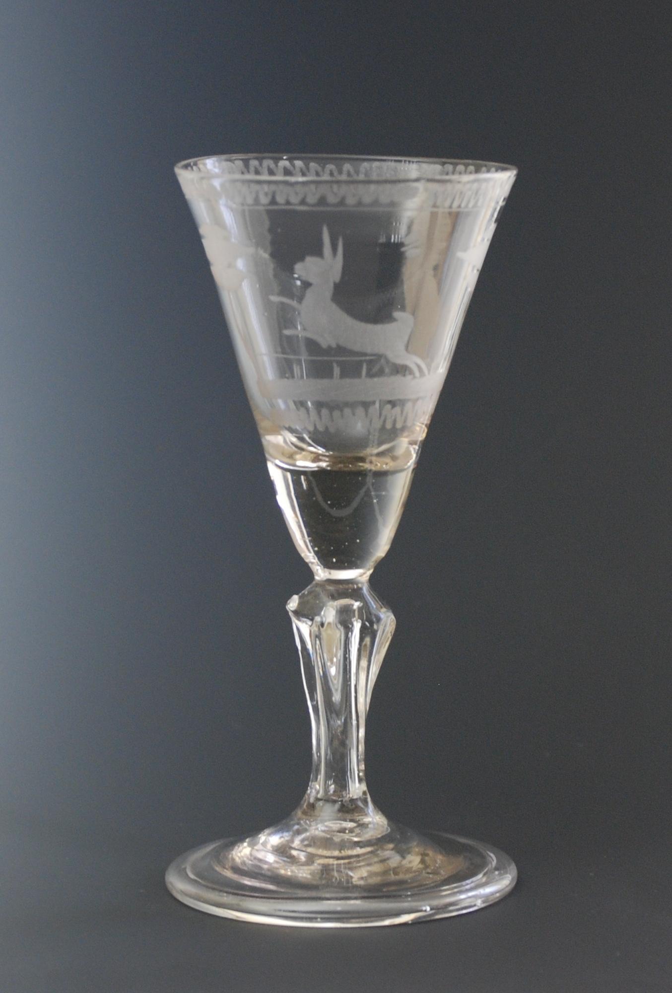 Glass Deutsch