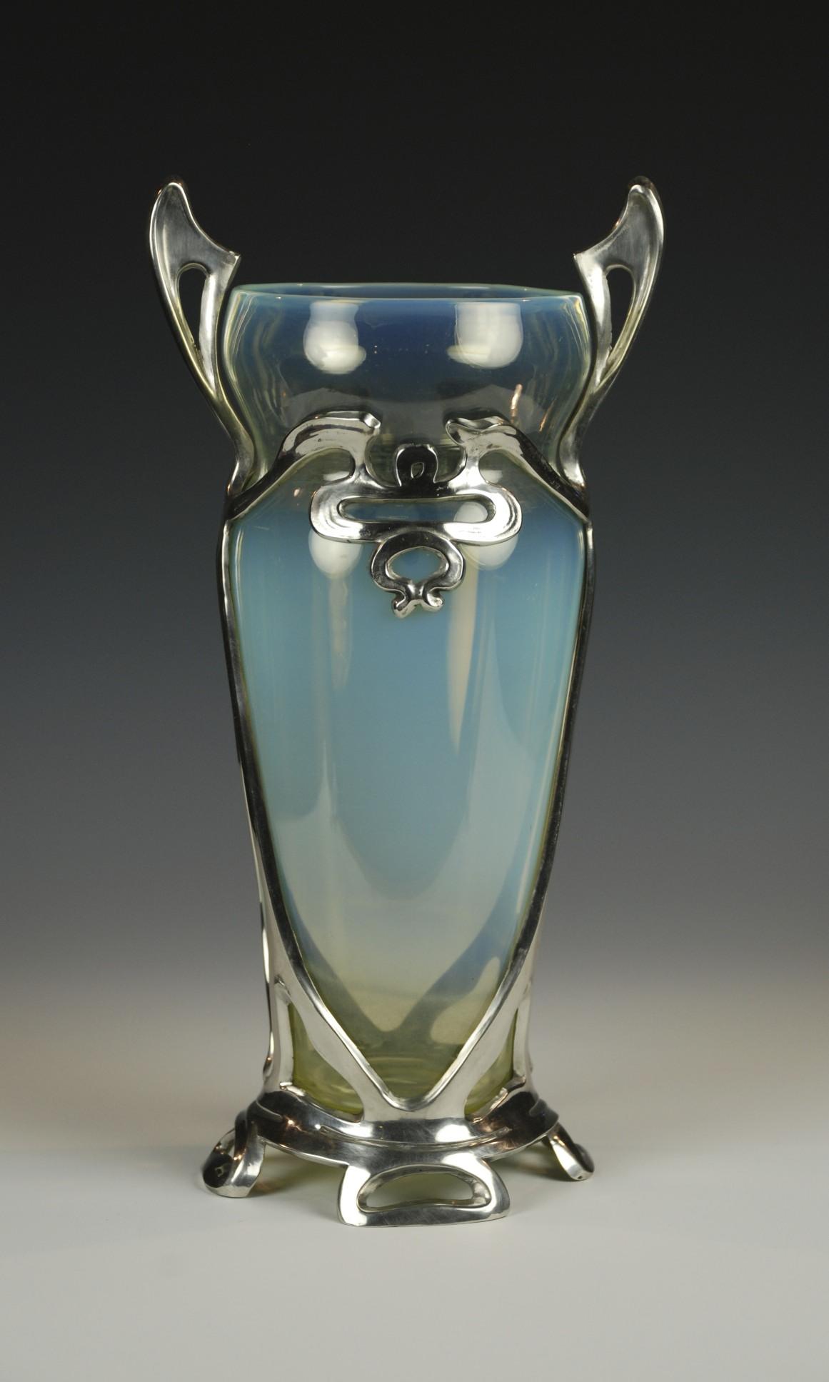 7 technical questions about historical glass ancient glass blog 104e art nouveau glass vase 1890 1900 reviewsmspy