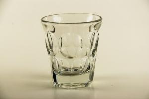 68A  Whiskey Tumbler