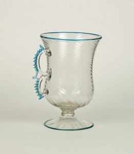 75E Salviati Cup