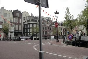 5 Amsterdam nearmuseum
