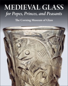 medieval-glass
