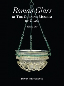 roman-glass-v1