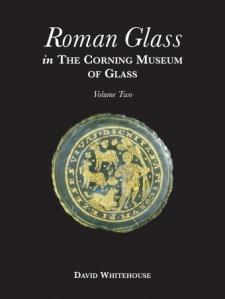 roman-glass-v2