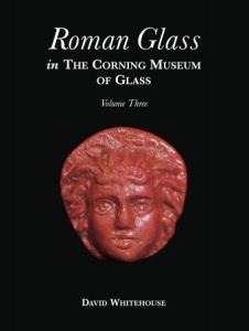 roman-glass-v3