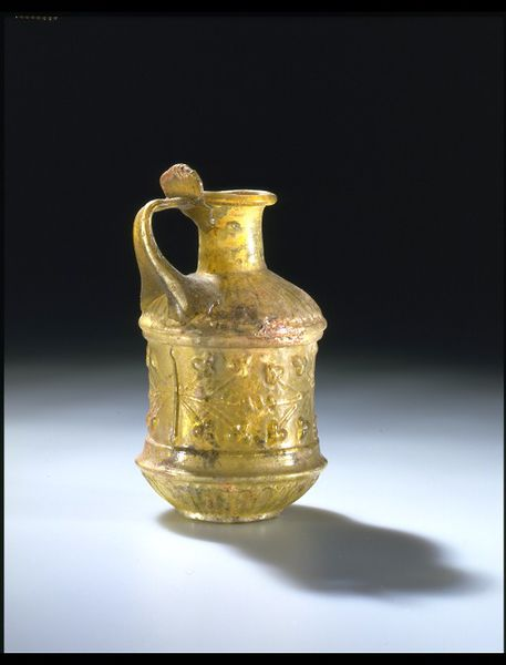 The Victoria And Albert Museum Ancient Glass Blog Of