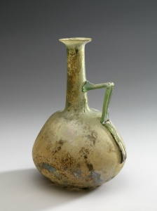 6H NARROW-NECKED JUG
