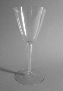 glas nr. 93