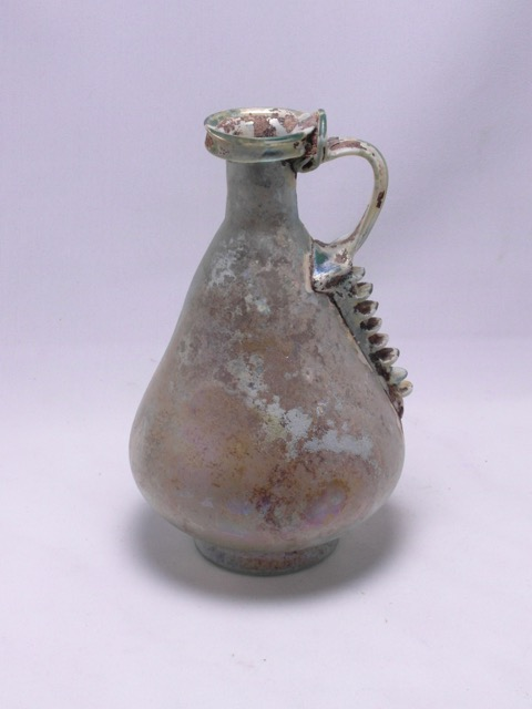 ROMAN GLASS JUGLET RF - 68