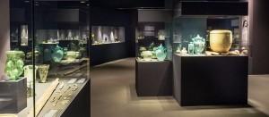 Keulen museum.2