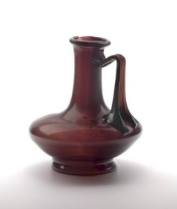 roman-bi-conical-flagon-1st-c-nfb-232