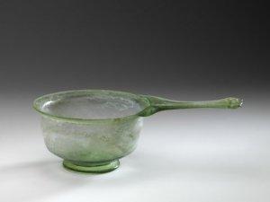 roman-glass-trulla-nfb-167