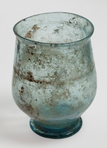 roman-beaker-of-pale-blue-glass