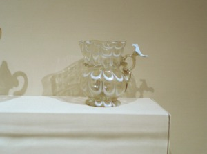 the-metropolitan-art-museum-5021