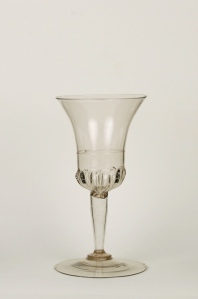 #2 32e-venitian-wine-goblet
