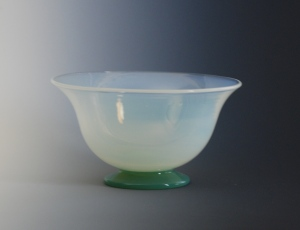 68A Fry SmallBowl