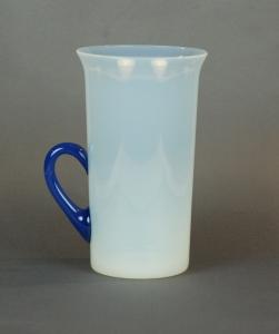 75A Fry Cup &Saucer