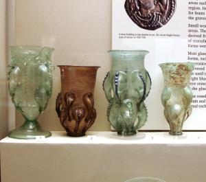 British Museum 5th-6th-century